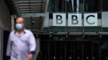 Ending free TV licences for the over-75s is Johnson's first step to dismantling the BBC