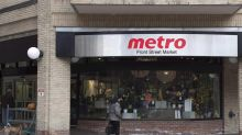 Metro Inc. expanding use of in-store technology amid labour crunch