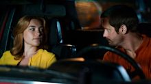 Is Little Drummer Girl the new Night Manager?