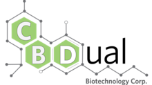 THC Farmaceuticals, Inc. Acquires Controlling Interest in G.K. Manufacturing from Cannabis Sativa, Inc.