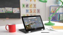 Las mejores laptops para estudiantes del mercado