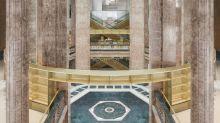 Tout ce que vous devez savoir sur l'ouverture des Galeries Lafayette sur les Champs Elysées