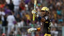IPL 2017: The dream is to play for India again, says Robin Uthappa
