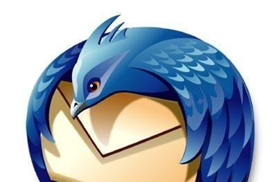 Mozilla giving Thunderbird the (effective) axe, leaving its fate to the community
