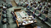ALP wants to ensure parliament sits Aug 24