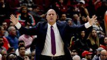 Report: Bulls players still don't like Jim Boylen