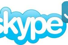 Skype adds Groupme to social portfolio, sets sights on mobile market