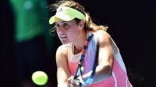 Birrell wins Aussie Open wildcard playoff