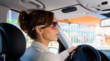 Redefreiheit auch im Auto: Die besten Freisprechanlagen für Sonnenblenden