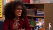 Kerry Washington gives uproarious mad lib performance on 'Tonight Show'