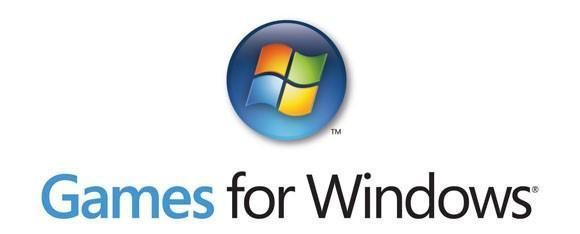 Games For Windows getting 'easier' for indies, Microsoft eager for multi-touch games