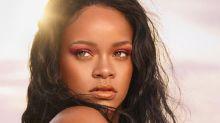 """Rihanna termina namoro com bilionário saudita: 'Ela se cansa dos homens às vezes"""""""