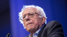 Running against Bernie in 2020: It's easier than you think
