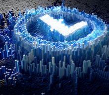 Litecoin, Stellar's Lumen, and Tron's TRX – Daily Analysis – 20/05/20