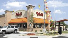 Filing: Bojangles' courted by several other parties before agreeing to deal