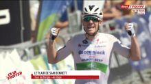 Cyclisme - Replay : Ça va frotter - Emission spéciale après la 4e étape du Tour de Burgos 2020