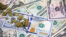 3 Top Marijuana Stocks to Buy This Fall