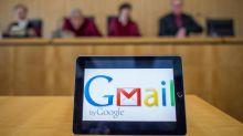 Netzagentur verliert Gmail-Streit mit Google vor EuGH