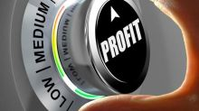 Gulfport (GPOR) Q3 Earnings Top Estimates on Higher Output