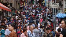 População do Brasil deve encolher em quase 50 milhões até o fim do século, aponta estudo