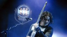 Ranking Jack White's many musical projects