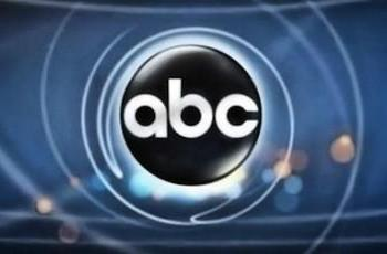 ABC has live-streaming mobile app in the works