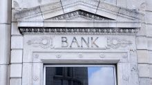 3 Top Bank Stocks to Buy Right Now