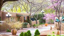 Ashford Trust Announces Agreement to Acquire the La Posada de Santa Fe for $50 Million