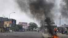 La ONU eleva a 890 el número de muertos por violencia étnica en el oeste de la RDC