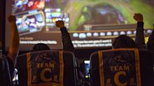 Super League Gaming gets into social video with Framerate acquisition