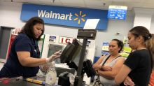 Walmart earnings miss after weak holiday season