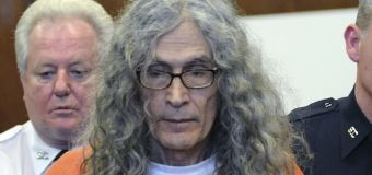 'Dating Game Killer' dies in prison at the age of 77