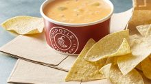 After Queso Backlash, Chipotle Could Learn a Thing from General Mills and Trix