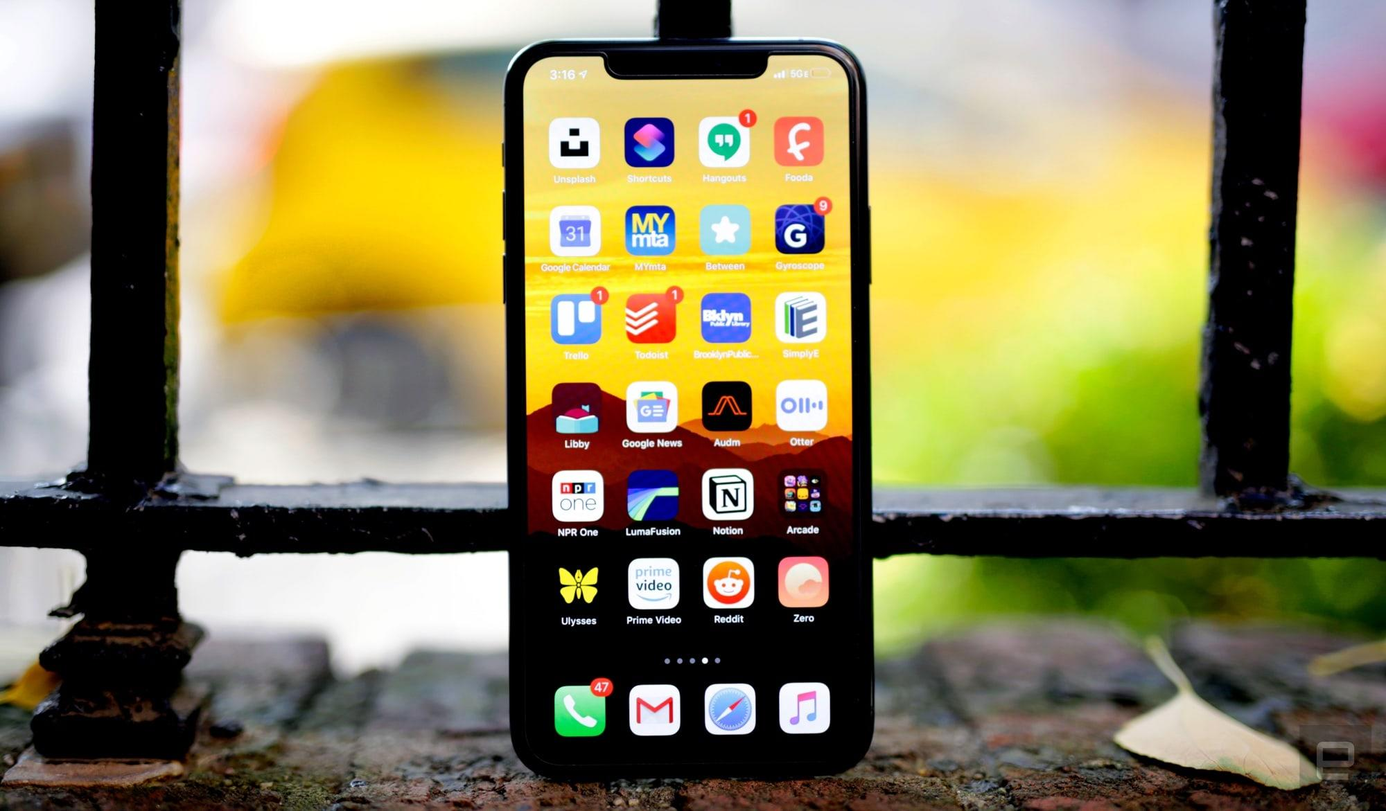 iOS 13.1 review: A necessary update after a rough start
