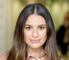 Glee's Lea Michele deletes Twitter account following Naya Rivera disappearance