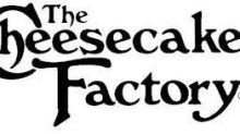 The Cheesecake Factory to Webcast Third Quarter Fiscal 2020 Earnings Conference Call on October 29, 2020