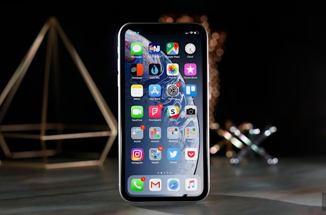 T-Mobile's eSIM support for new iPhones is limited to prepaid lines