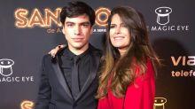 Hija de exmujer de Sandro demandaría a Telefe por el personaje de Isabel Macedo