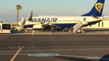 Ryanair wins High Court battle over flight delay compensation