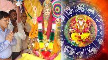 How to do Vishwakarma Puja according Zodiac signs