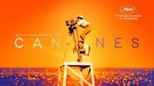 Almodovar, Malick, mais pas Tarantino... Découvrez les 19 films en compétition lors du 72e Festival de Cannes