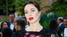 Naomi Campbell Condemns Russian Designer Ulyana Sergeenko for Racist Note