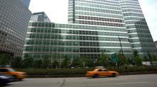 Bancos de investimentos têm resultados sólidos nos EUA