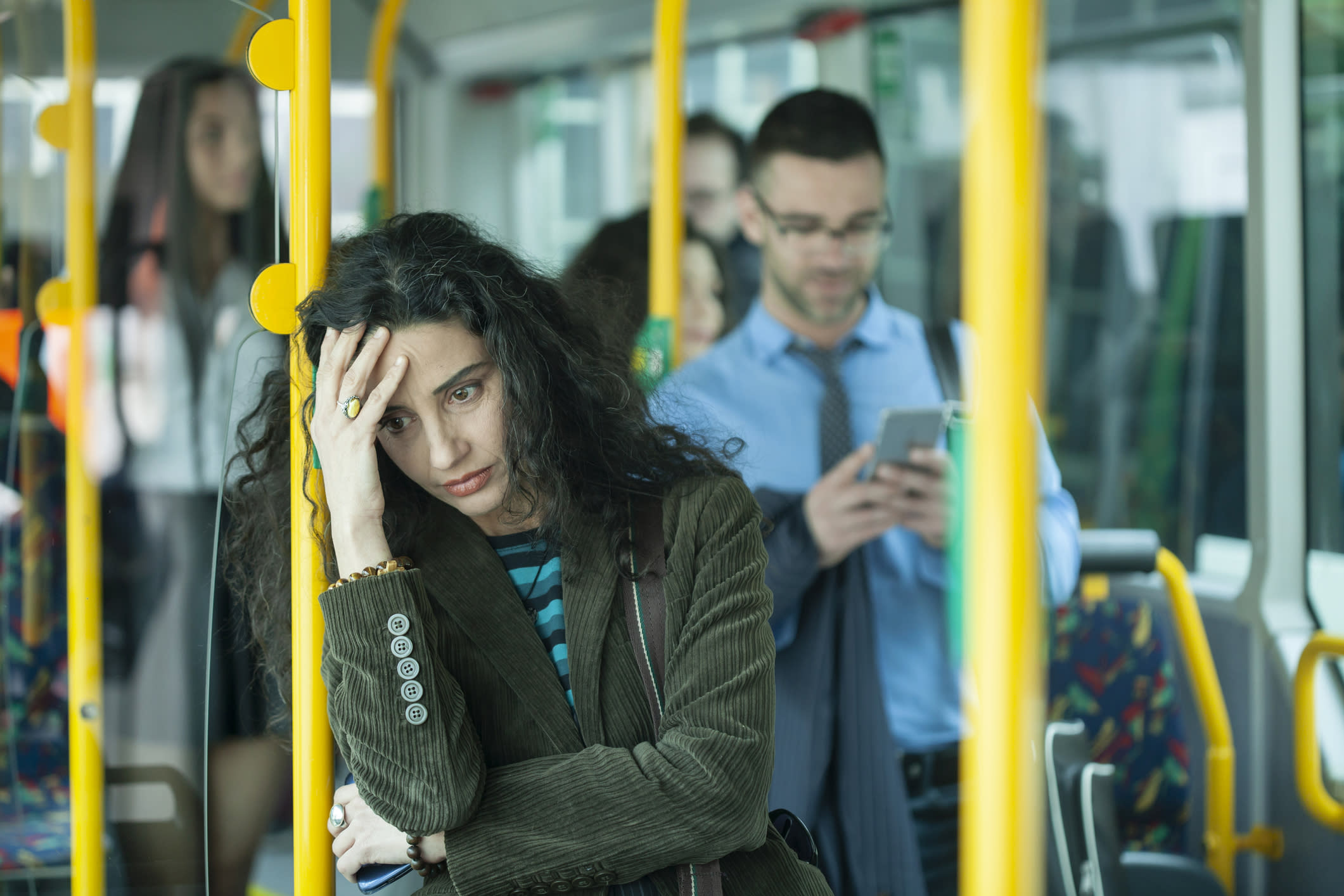 'A nightmare': Commuters swindled by new contactless Opal card roll-out