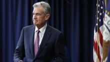 A plain-English era at the Fed has begun