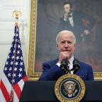 More Than 150 Top Business Leaders Back Biden's Covid Plan