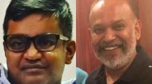 Coronavirus outbreak: From Selvaraghavan to Venkat Prabhu, how Kollywood celebrities are spending 21-day lockdown