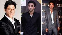 Reports of SRK, Ranbir, Arjun Rampal to be Summoned are False: NCB