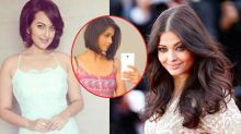 7 Easy Hairstyles That Make A Round And Chubby Face Look Slimmer In Selfies