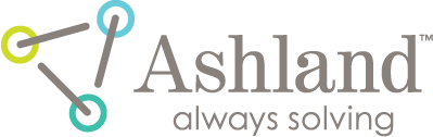 Ashland furthers ESG agenda on Earth Day and supports The Nature Conservancy forest restoration effort to help Plant a Billion Trees